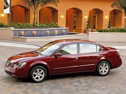 nissan altima 2005 colors nissan altima 2005 pictures information u0026 specs