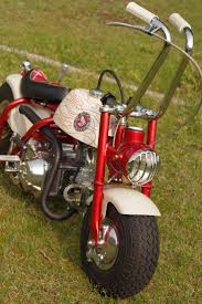 146 best honda mini trail images on pinterest minibike minis