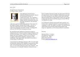Publisher Resume Template Free Sample Resume For Nursing Assistant Cover Letter For A Dental