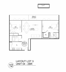studio layouts elegant interior and furniture layouts pictures 2 bedroom