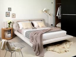 gray bedroom ideas great tips and ideas beautiful neutral bedroom ideas and photos