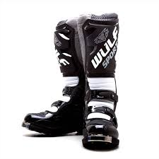motocross boots orca motocross boots