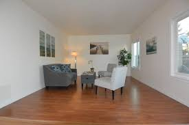 Homedesign Com by 2066 Morrill Ave San Jose Ca 95132 Mls Ml81595555 Redfin