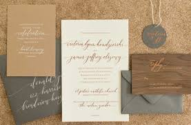 walgreens wedding invitations most popular to choose wedding
