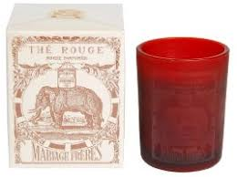 thã mariage frã res candle report mariage freres the now smell this
