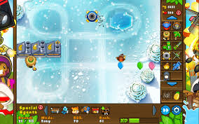 steam community guide golden bloon full guide english and