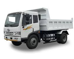 cube cars white ca5250 8 cube meter mixer cbm faw trucks in kenya by trans