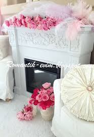 104 best mantles images on pinterest fireplaces shabby chic