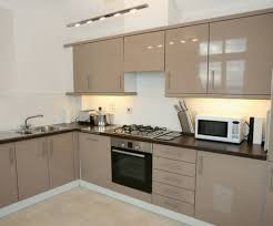 home kitchen design latest gallery photo