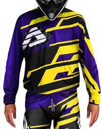 motocross gear online acerbis x gear jersey jerseys offroad acerbis handguards most