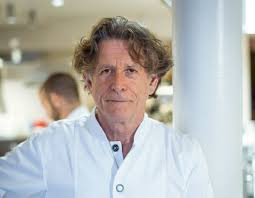 gunter seeger to cook in atlanta for the first time in nearly a