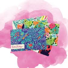 51 best lilly pulitzer on sale images on lilly