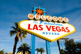 fun things to do in nevada fun and free things to do in las vegas choice hotels