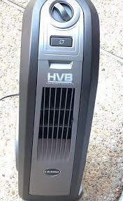 lasko high velocity blower fan like new lasko high velocity blower fan appliances in chesapeake va