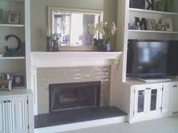 fireplace top curved fireplace mantel popular home design top on