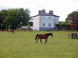 country house glebe house taghshinny ireland booking com