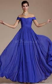 royal blue wedding dress with sleeves naf dresses
