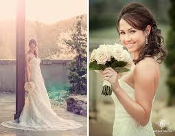 wedding dresses greenville sc welcome
