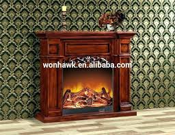 Amish Electric Fireplace Amish Electric Fireplaces Amish Electric Fireplaces Ohio