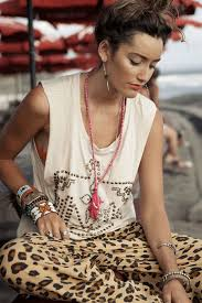 Cheap Boho Clothes Online 8 Cheap And Chic Boho Picks All Under 100 Stylish 365