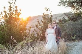 bay area photographers bay area wedding photographers e b photography oakland ca