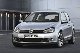 volkswagen models listing all models for volkswagen api nz auto parts industrial