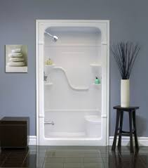 corner shower stall here is the shower stall shower stall how to