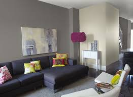 modern colour schemes creative modern colour schemes for living room within home