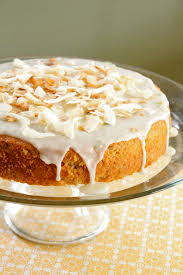 Coconut Cake Recipe Lime And Coconut Cake Eat Good 4 Life
