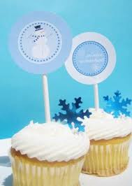 winter wonderland themed birthday winter sweet 16 and winter