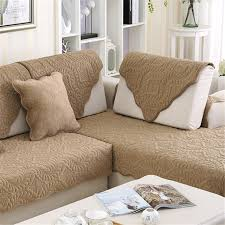 Armchair Protector Covers For A Sofa Couch Slipcovers Universal Modern Armchairs