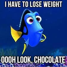 Funny Weight Loss Memes - funny quotes about food and weight loss popsugar fitness photo 6