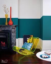 114 best dulux images on pinterest colour schemes colours and
