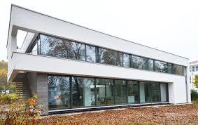 ideen fr hanggrten ideen fr hanggrten dekoration architektur wohnhaus fuchs und