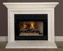 hearth u0026 home fireplaces stoves u0026 inserts installation u0026 service