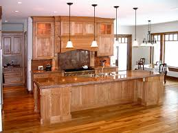 Custom Kitchen Furniture Traditional Custom Kitchen Islands Designs Ideas And Decors