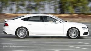white lexus rx with black rims audi a7 sportback review page 2 autoevolution