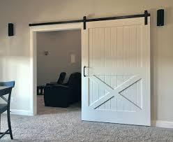 barn doors dallas tx sliding barn door installation dallas