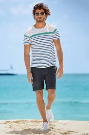 best 25 men u0027s beach styles ideas on pinterest men u0027s beach wear