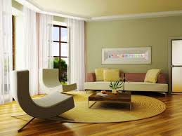 interior color scheme u2013 modern house