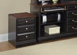 Lateral File With Storage Cabinet by Lateral File Cabinet Wood For Strong File Storage File Cabinet