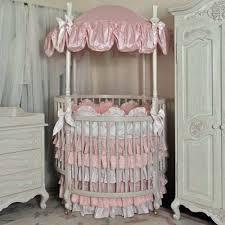 Princess Baby Crib Bedding Sets Princess And The Pea Crib Bedding Crib Bedding Sets