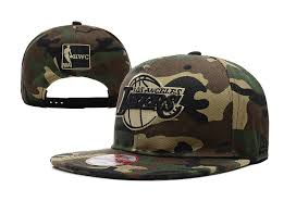 nba snapback hats los angeles lakers buy online finest selection