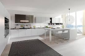 kitchen carpeting ideas modren kitchen carpeting ideas floor mat carpet set home on design