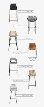 unique counter stools 150 best bar stools bar tables images on pinterest bar stools
