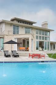 alan mascord house plans 180 best architecture and floor plans images on