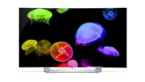 amazon 4k tv black friday 2017 oled tv 55eg9100 drops under 1 000 in amazon black friday 2016 sale