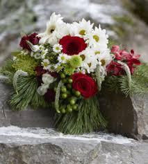 halloween flowers fall floral arrangements calyx flowers