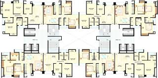 very small house floor plans home design 1000 images about tiny house plans on pinterest