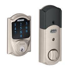 keyless doors u0026 keyless door locks as someone who u0027s always